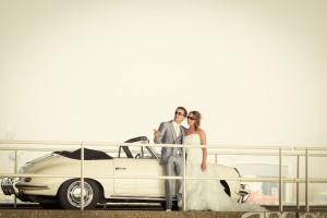 trouw-porsche-trouwdag-356