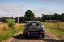 911gt coupé