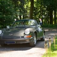 porsche 911gt coupé